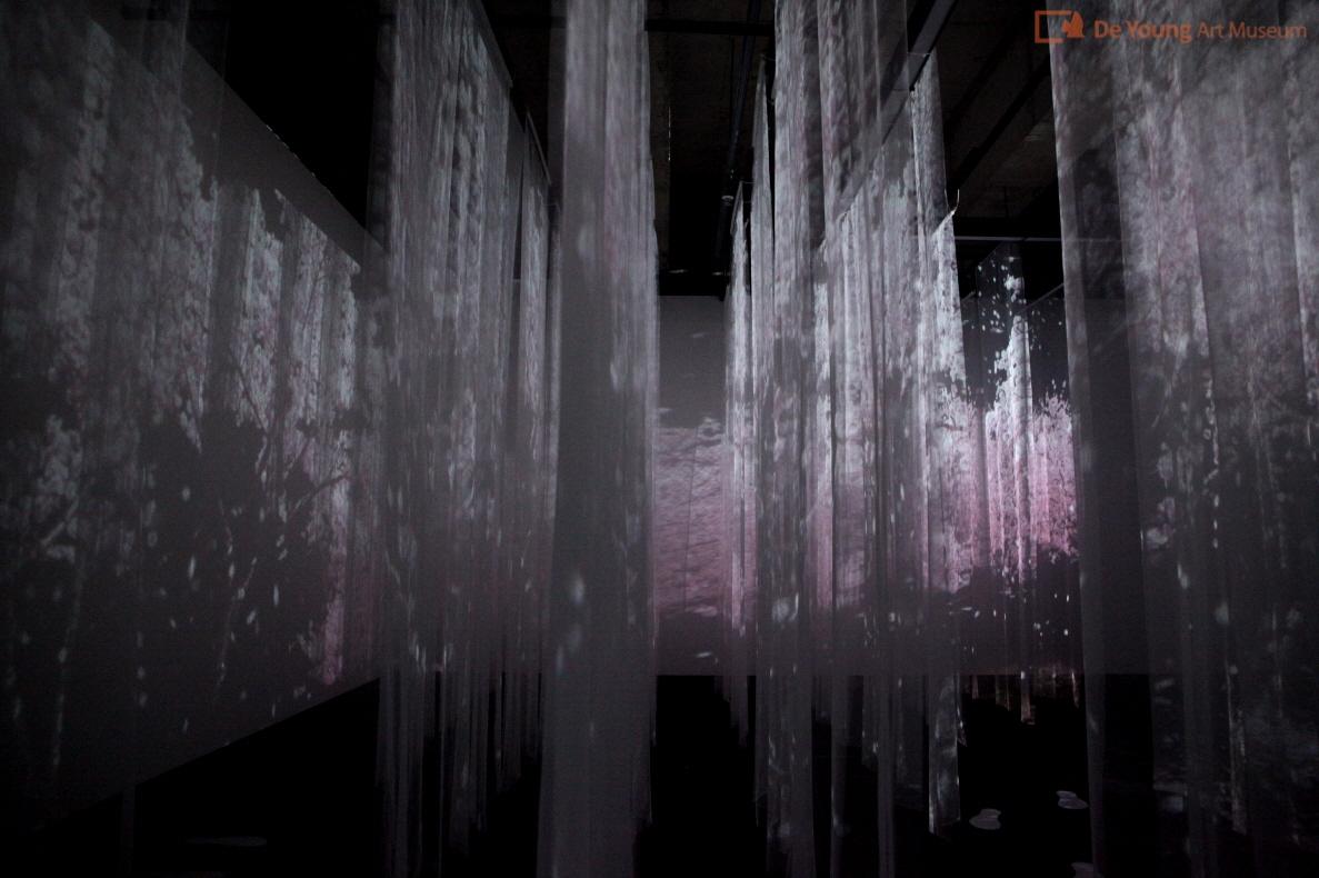 http://www.deyoungmuseum.co.kr/bs/se2/imgup/1590283288KakaoTalk_20200523_173144235_03.jpg