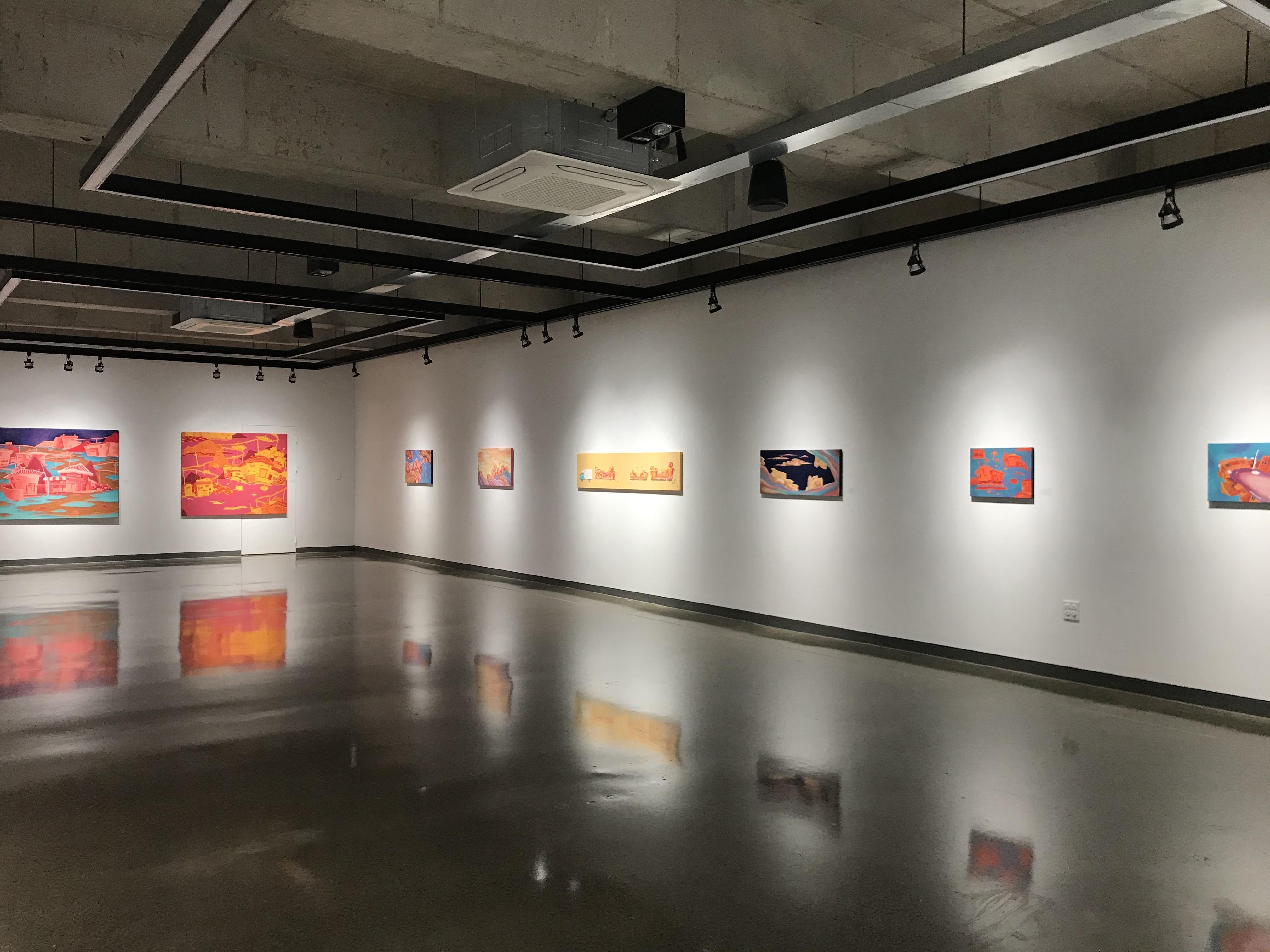 http://www.deyoungmuseum.co.kr/bs/se2/imgup/1606290771KakaoTalk_20201015_133540087_02.jpg