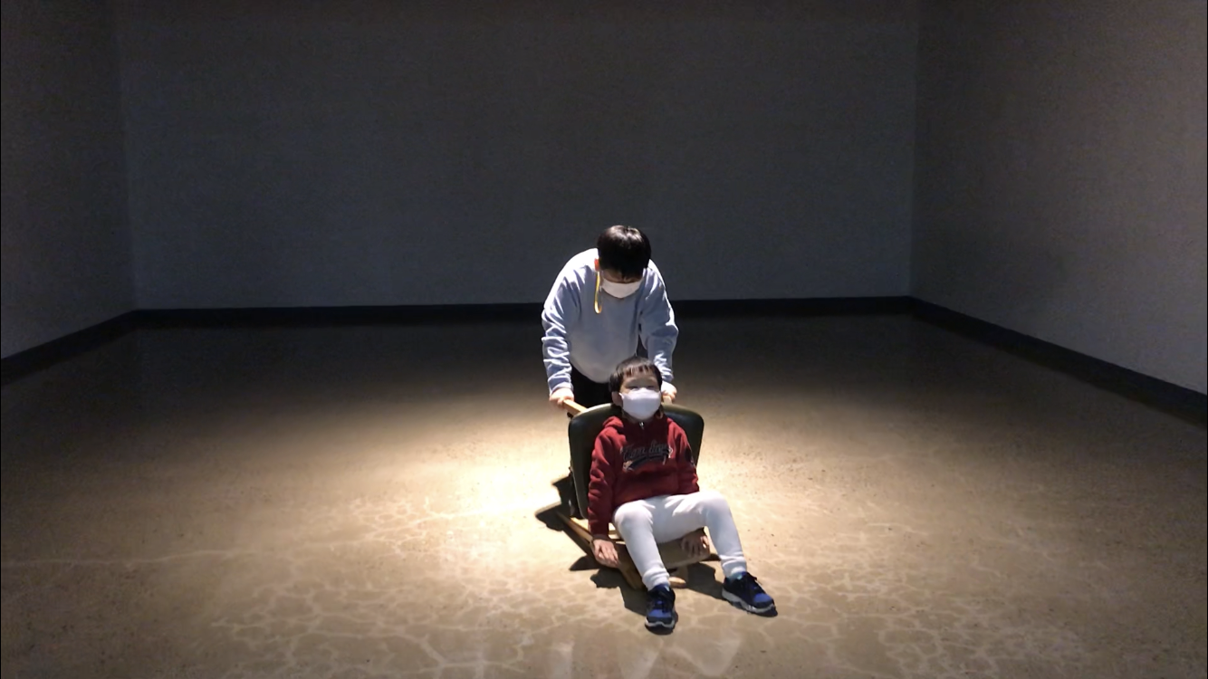 http://www.deyoungmuseum.co.kr/bs/se2/imgup/1606375949KakaoTalk_20201105_165938131_08.png